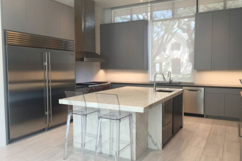 caesarstone houston